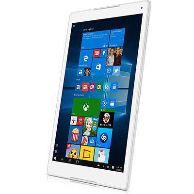 Alcatel PLUS 10   Tablet mit 10,1 HD IPS Display, 32GB Speicher, 2GB RAM, Win 10 für 149,90€ (statt 180€)