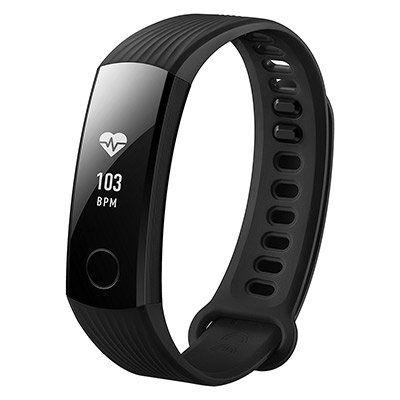 Huawei / Honor Band 3   Fitnesstracker für 15,80€ (statt 34€)