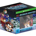 South Park: Die rektakuläre Zerreißprobe – Collector's Edition (Xbox One) für 44,90€ (statt 75€)