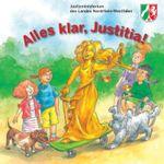 Alles klar, Justitia! (Print/PDF) gratis