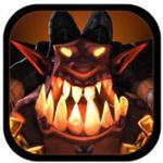 Beast Towers (Android) gratis statt 0,99€