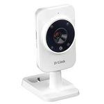 D-Link DCS-935L HD Sicherheitskamera für 35,90€ (statt 48€)