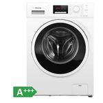 Hisense WFBJ90141 Waschmaschine mit 9kg und A+++ für 269€ (statt 349€)