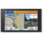 Garmin DriveLuxe 50 LMT-D Navigationsgerät für 145,89€ (statt 234€)