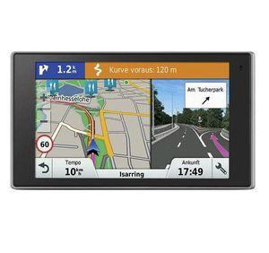 Garmin DriveLuxe 50 LMT D Navigationsgerät für 145,90€ (statt 195€)
