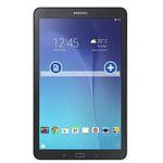 Samsung Galaxy Tab E 9.6 – 10 Zoll Tablet mit 8GB + WiFi für 129€(statt 148€)