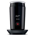 Philips CA6500 Senseo Milk Twister Milchschäumer für 44,90€ (statt 54€)