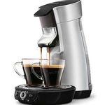 Philips HD7831/10 Senseo Viva Café Plus Kaffee-Padmaschine für 59,90€ (statt 80€)