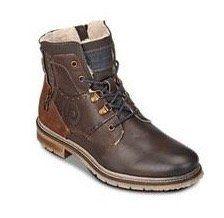 30% Rabatt auf Stiefeletten und Boots bei Roland Schuhe
