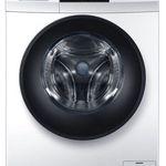 Haier HW70-14829 Waschmaschine mit 7kg und A+++ für 259,90€ (statt 299€)