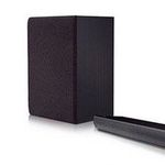 LG SH4D Soundbar mit Subwoofer für 129€ (statt 149€)