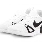 Nike Duelist Racer Herren Sneaker für 59,90€ (statt 79€)