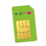 Telekom Magenta Mobil M mit 4GB LTE, Allnet Flat, StreamOn Music und HotSpot Flat für 21,95€mtl.   junge Leute sogar 6GB LTE!