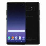 Samsung Galaxy Note 8 – 6,3 Zoll Smartphone mit 64GB für 728,10€ (statt 809€)