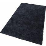 """Hochflor-Teppich """"Viva"""" in verschiedenen Größen ab 4,99€"""