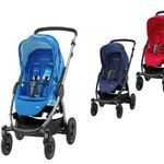 Maxi-Cosi Stella Kinderwagen für 173,85€ (statt 249€)