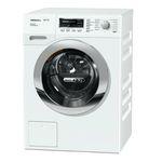 Miele WTF 130 WPM Waschtrockner mit 7kg für 1.828,90€ (statt 1.749€) + 250€ Gutschein