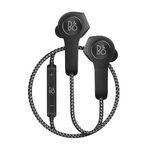 Bang & Olufsen BeoPlay H5 In-Ear-Kopfhörer für 169€(statt 199€)