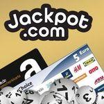Bonus-Deal: 3x Eurojackpot + 20 Rubbellose + 5€ Amazon.de Gutschein* für 5€