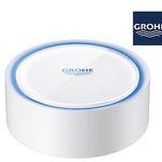 Grohe Sense – intelligenter Wassersensor für 35€ (statt 44€)