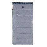 Coleman Pacific 220 Deckenschlafsack für 35,98€ (statt 47€)