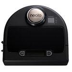 Neato Robotics Botvac Connected Saugroboter mit App-Steuerung für 452,05€ (statt 649€)