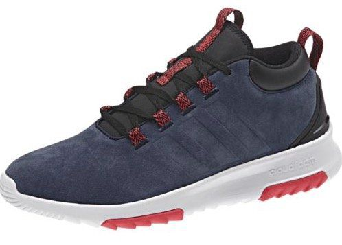 adidas Neo CF RACER MID WTR Sneaker für 44€ (statt 73€)