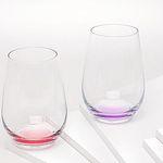 6er Set Schott-Zwiesel Vina Touch Gläser für 25€ (statt 32€)