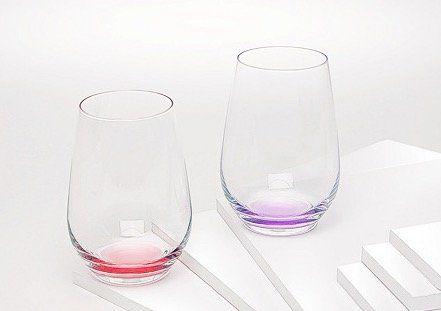 6er Set Schott Zwiesel Vina Touch Gläser für 25€ (statt 32€)