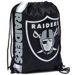 Großer NFL Sale bei SportSpar – z.B. Oakland Raiders Schal ab 8,99€ (statt 19€)