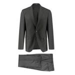 Knaller! JOOP Herby-Blayr Herren Anzug für 194,90€ (statt 278€)