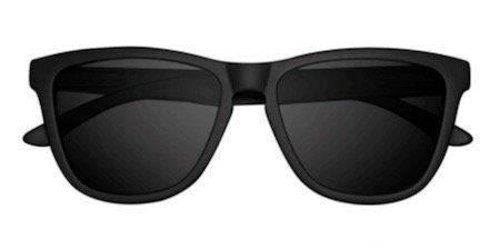 Hawkers: heute keine Versandkosten (sonst 7€)   Sonnenbrillen ab 12€