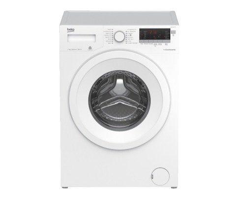 BEKO WMB 71643 PTS Waschmaschine (7 kg, 1600 U/Min., A+++) für 299€ (statt 364€)
