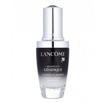 Lancôme Advanced Gènifique Serum Gesichtscreme (50ml) für 44,95€ (statt 73€)