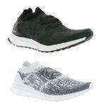 adidas Originals UltraBOOST Uncaged Damen Laufschuhe für 99,99€