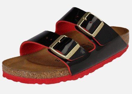 Birkenstock Arizona Damen Sandale ab 23,31€ (statt 30€)