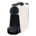 DeLonghi Essenza Mini EN85 Nespresso Kapselmaschine für 49,99€ (statt 68€)