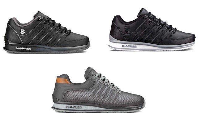 20% Rabatt auf über 8.000 Sneaker bei eBay