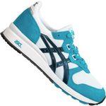 Vorbei! ASICS Gel Epirus Unisex Freizeit Sneaker für 18,39€ (statt 41€)