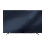 Vorbei! Grundig 40 GFB 6728 – 40 Zoll Full HD Fernseher mit WLAN für 219€ (statt 460€)