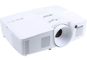 Acer H6519ABD   3D Full HD Beamer für 349€ (statt 449€)