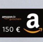 Letzt Chance! Postbank Girokonto kostenlos bei belegloser Kontoführung abschliessen und bis zu 250€ Prämie kassieren