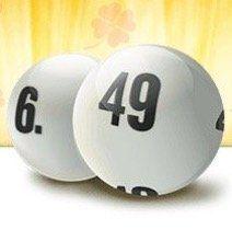 6 Lotto Felder 6 aus 49 (11 Mio. Jackpot) für nur 1€   nur Neukunden