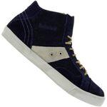 Timberland Earthkeepers Glastenbury Oxford Herren Sneaker für 21,12€ (statt 46€)