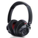Teufel Real Blue NC Over-Ear Kopfhörer für 149,99€ (statt 180€)