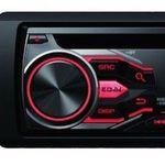 Pioneer DEH-1800UB Autoradio (1 DIN, 50 Watt) für 38€ (statt 66€)