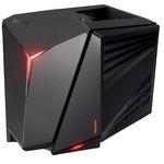 Lenovo Y710 Cube-15ISH – kleiner Gaming-PC mit GTX 1070 für 899€ (statt 1.007€)