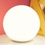 MiPow Smarthome Stimmungslichter bei vente-privee – z.B. Playbulb String LED-Lichterkette für 29€