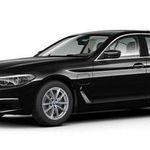 BMW 530e Leasing (nur gewerblich) für 361€ mtl.