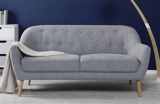 Sofa Anela 2 Sitzer für 228,95€